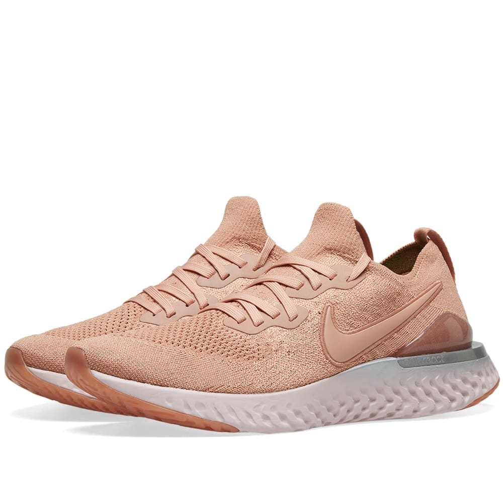 low priced 1213e 8100a Nike Epic React Flyknit 2