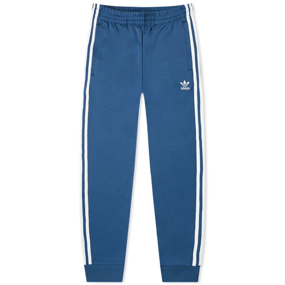 Adidas Superstar Track Pant Night