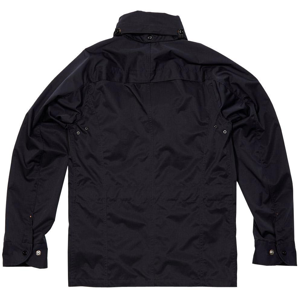 43d108a7be10e MA.Strum T-3 Torch Jacket ITS Midnight | END.