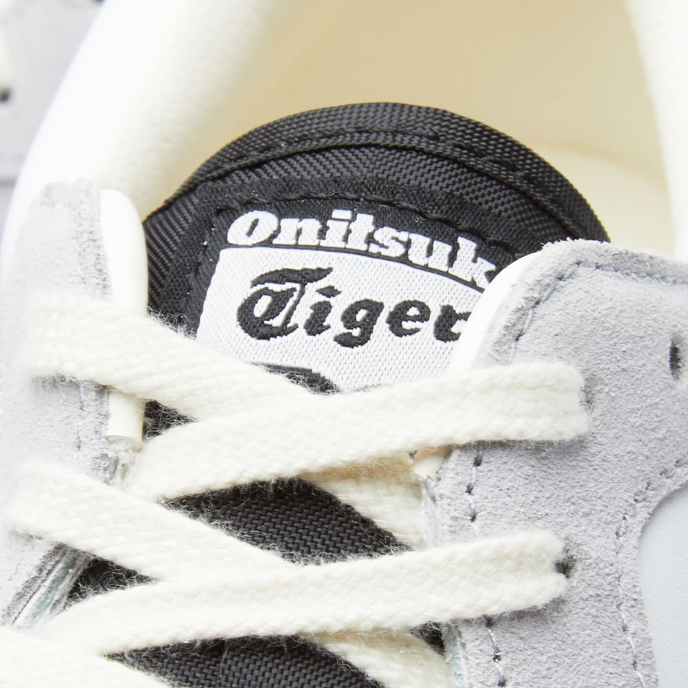 the best attitude 81946 c1bb9 Onitsuka Tiger x Andrea Pompilio GSM