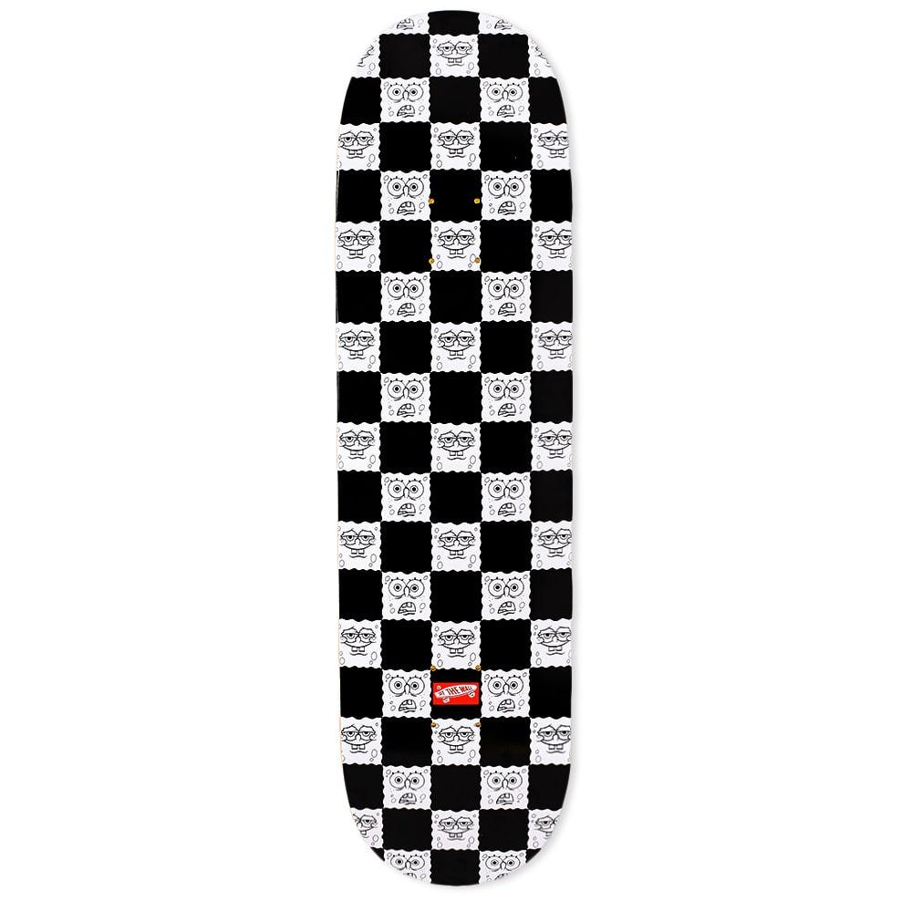 Vans Skate Decks Cheap Sale, UP TO 58% OFF
