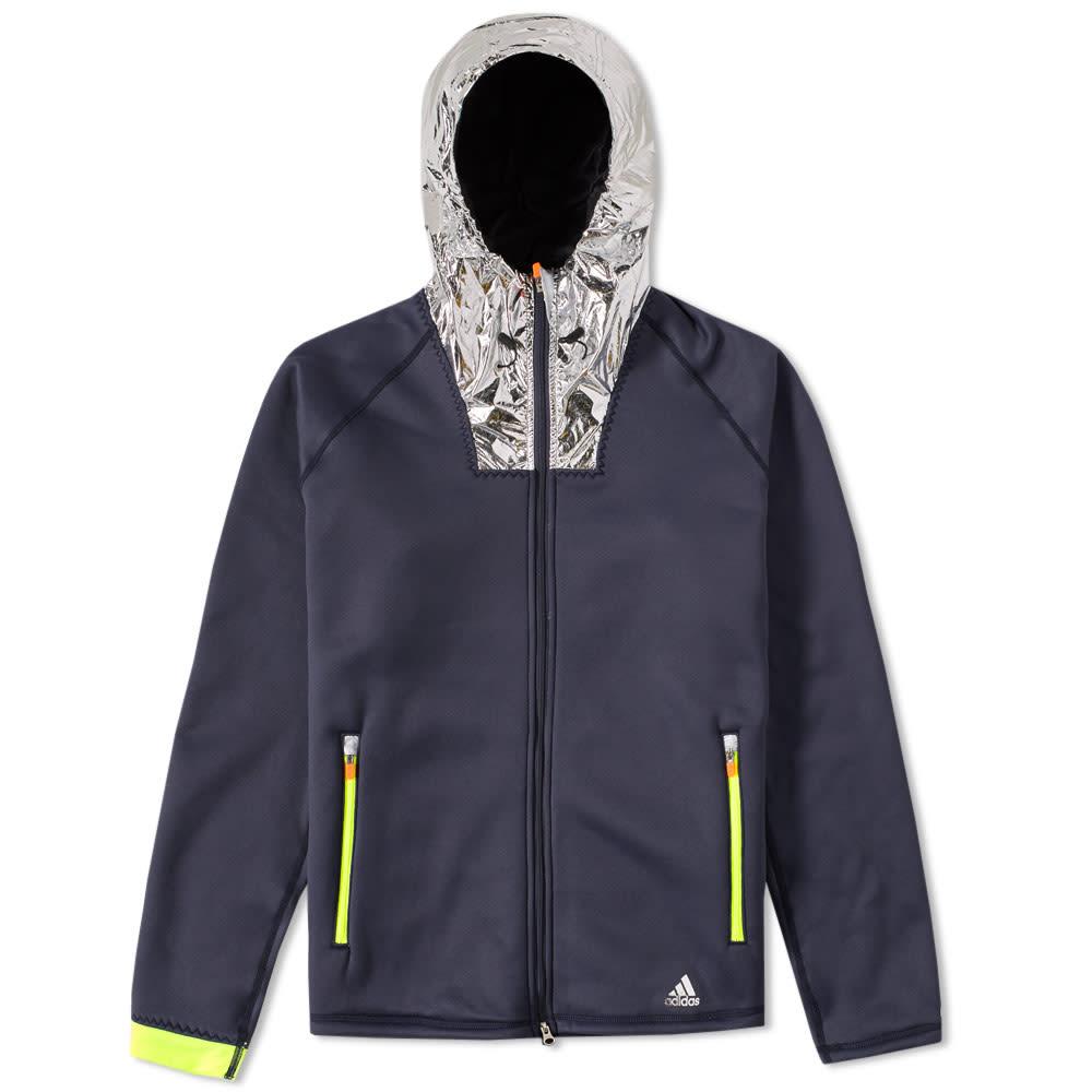 Adidas x Kolor CLMHT Hoody