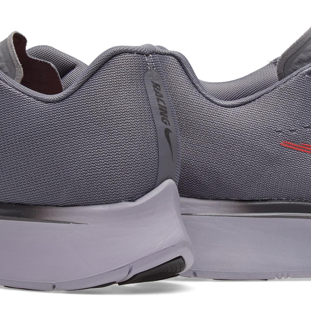 meilleur service 05345 421aa Nike Zoom Fly