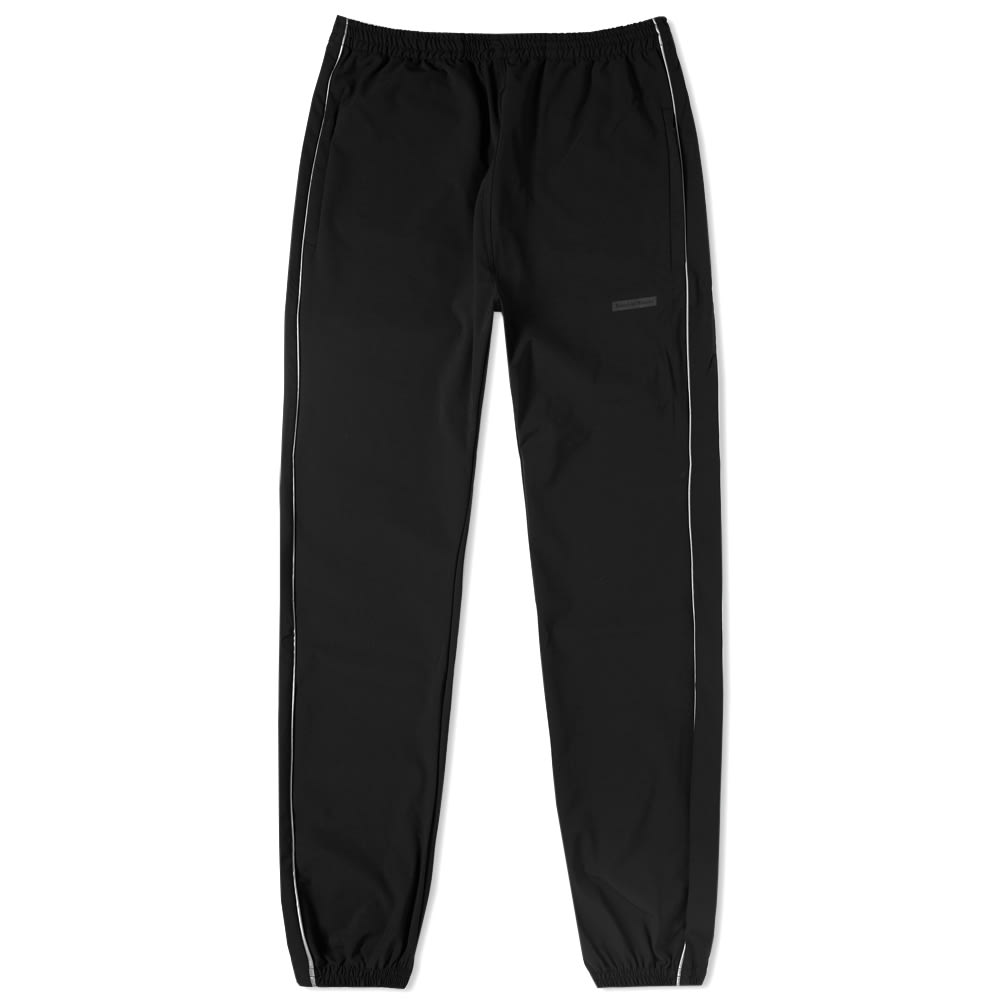 RAISED BY WOLVES SCHOELLER TECH TRACK PANT