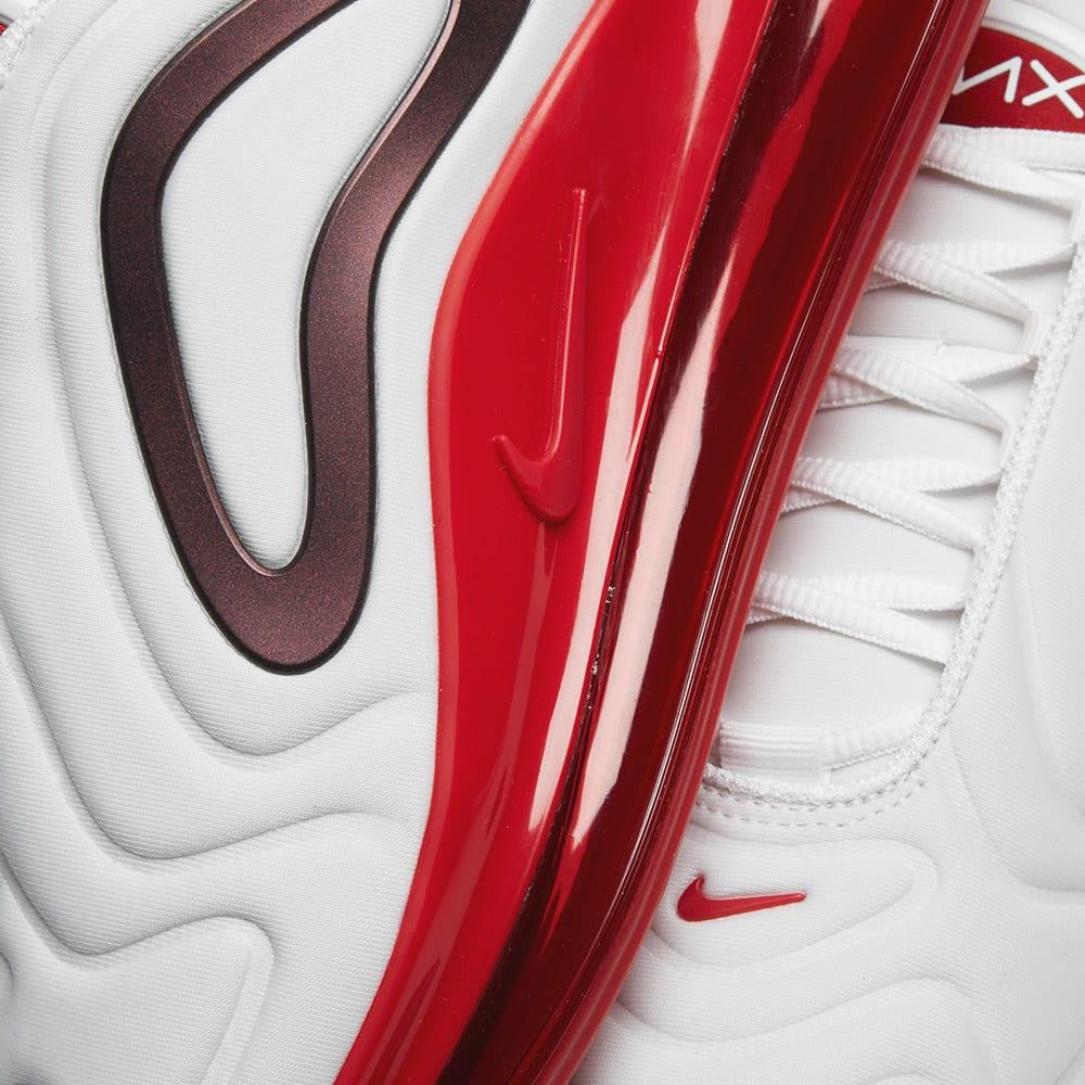 Nike Air Max 720 SE W