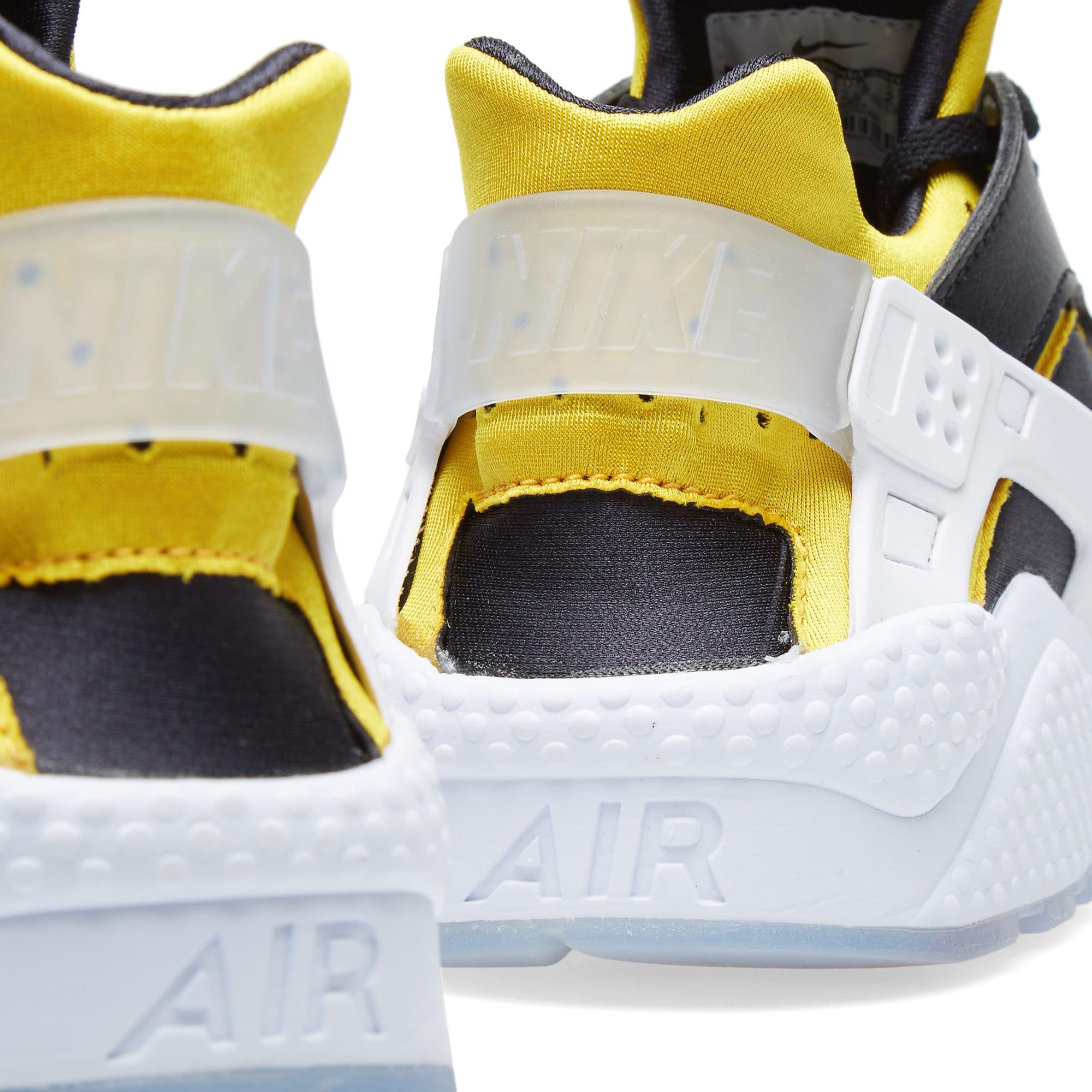 online store 87db4 49bb3 Nike Air Huarache Run  Berlin