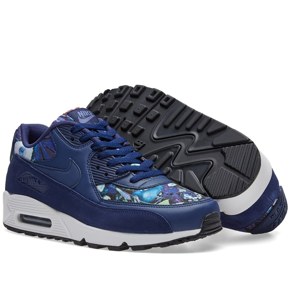 new product 5a750 5405a Nike W Air Max 90 SE