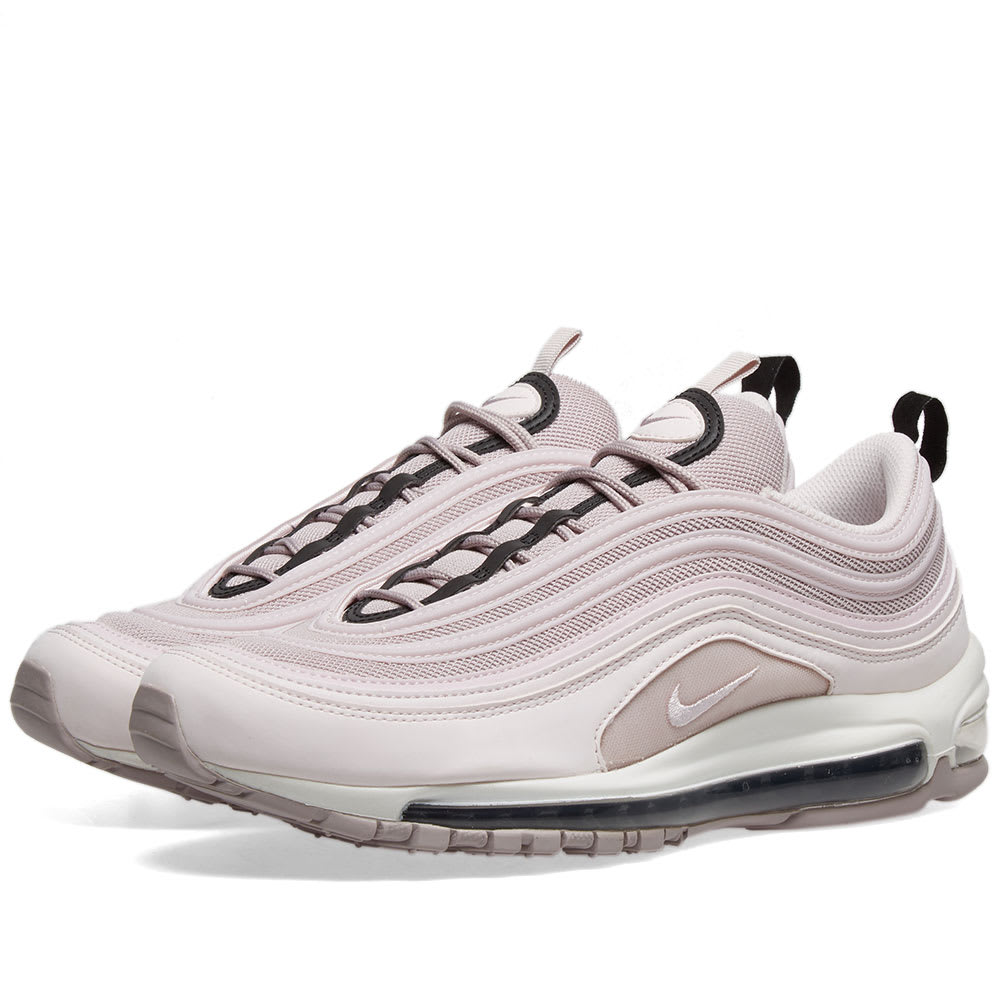 separation shoes 4ea50 08c55 Nike Air Max 97 W