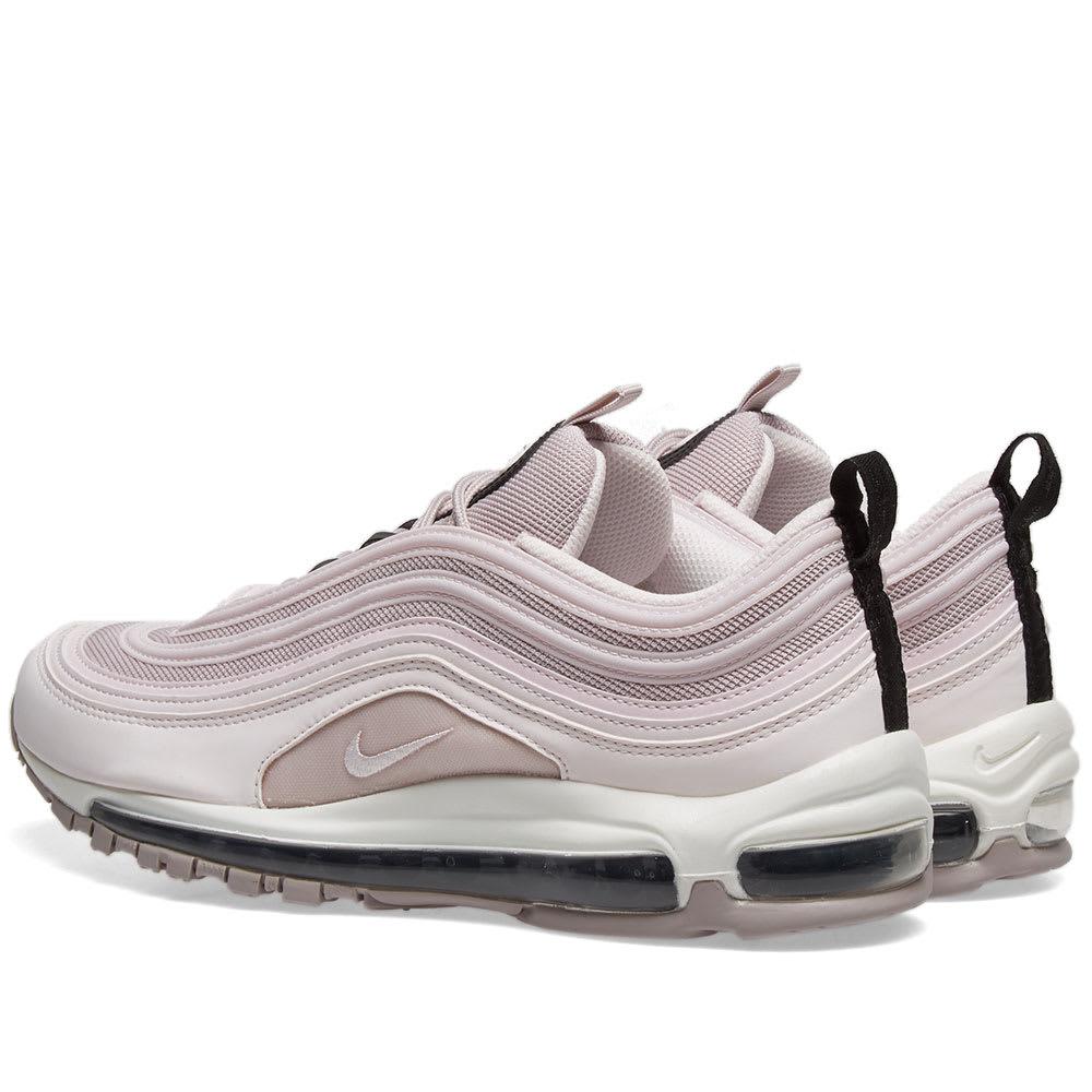 separation shoes e015e eb514 Nike Air Max 97 W