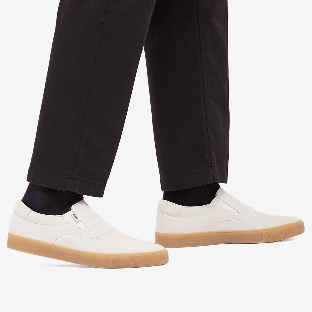 Nike SB Zoom Verona Slip