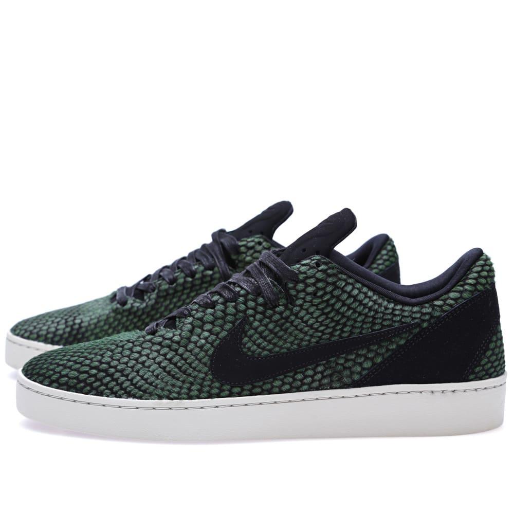 official photos 07865 8bd8a Nike Kobe 8 NSW Lifestyle LE Gorge Green   Black   END.