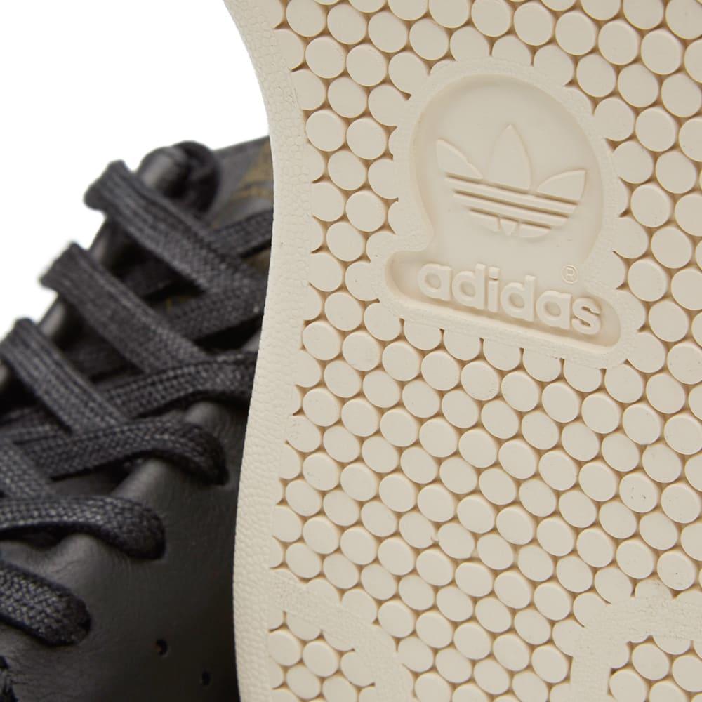 innovative design 0f8ec 3ab8b Adidas Stan Smith Premium Leather