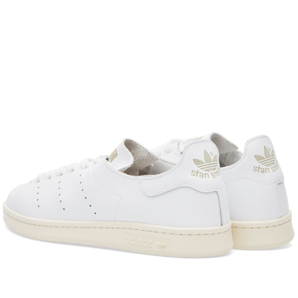 82c7e77d47c9 Buy adidas stan smith leather   OFF52% Discounted