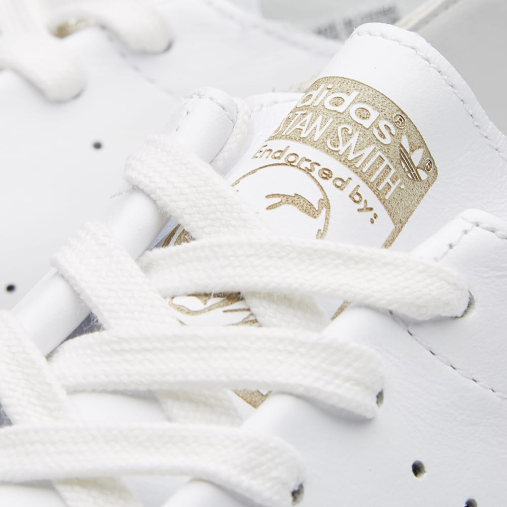 innovative design 0cc8a 304a5 Adidas Stan Smith Premium Leather