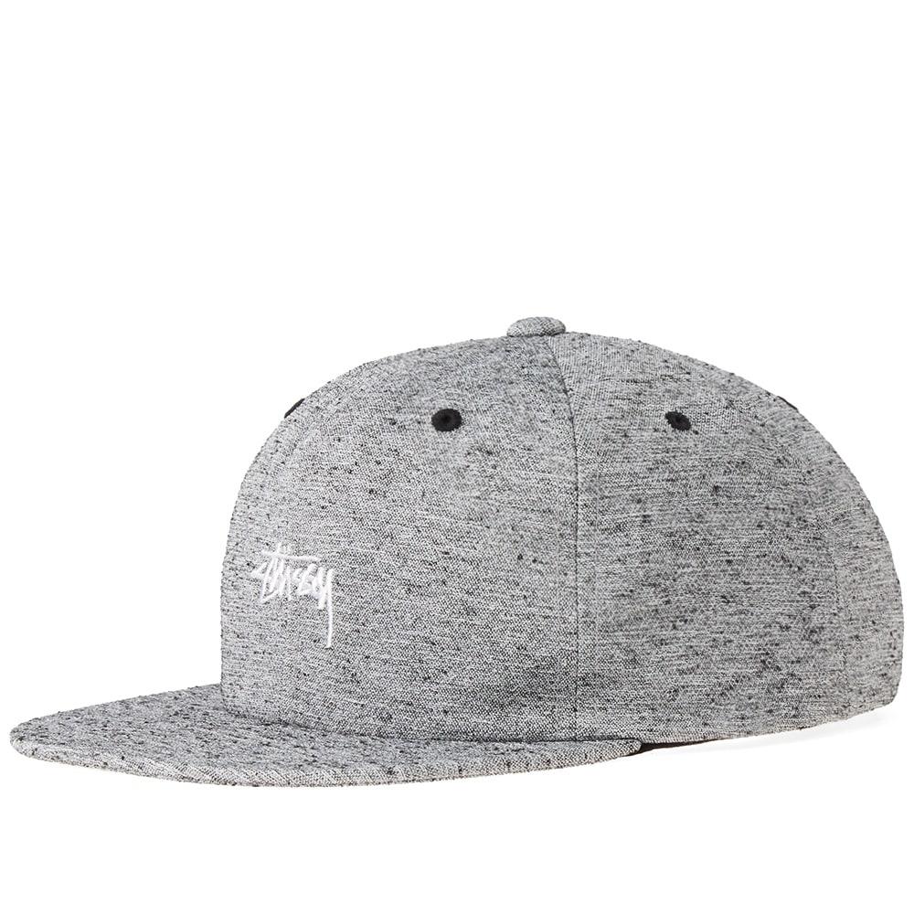 ec20428733a Stussy Men s Hats and Caps
