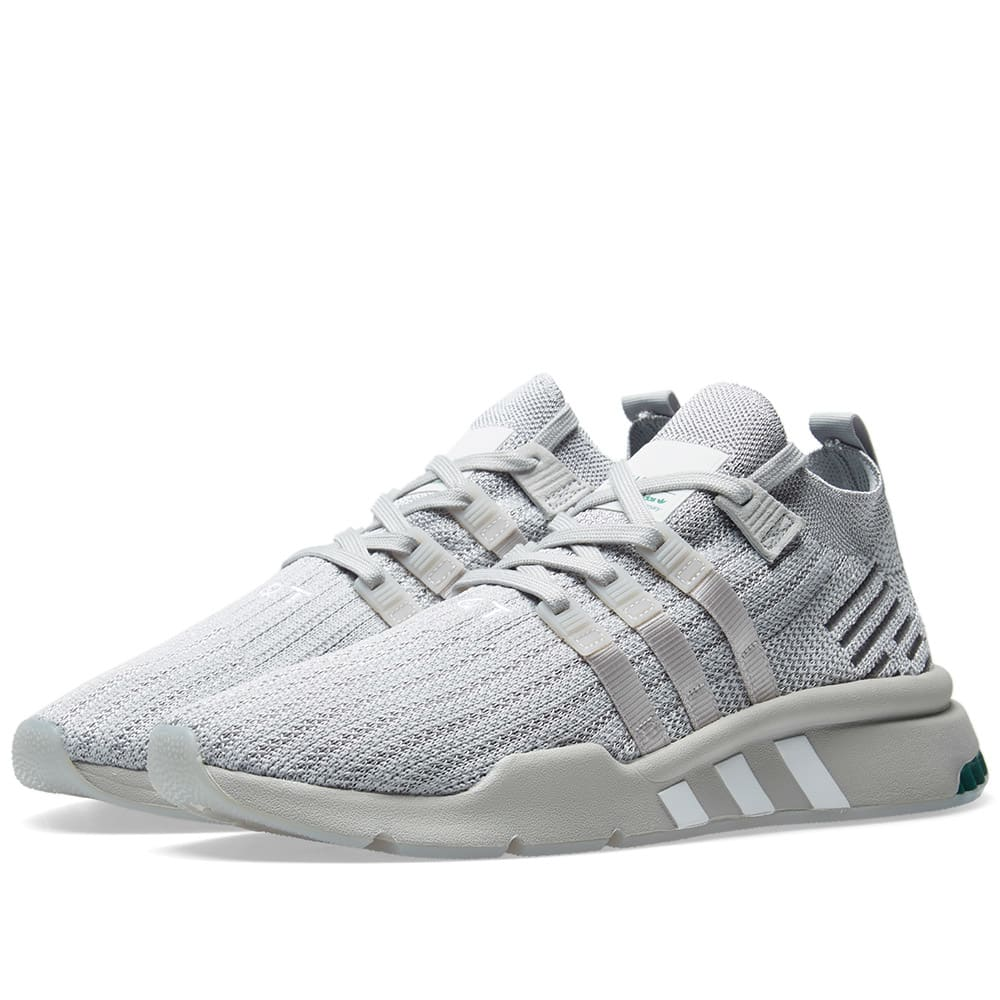 official photos 4f86e febf7 Adidas EQT Support ADV PK '25th Anniversary'
