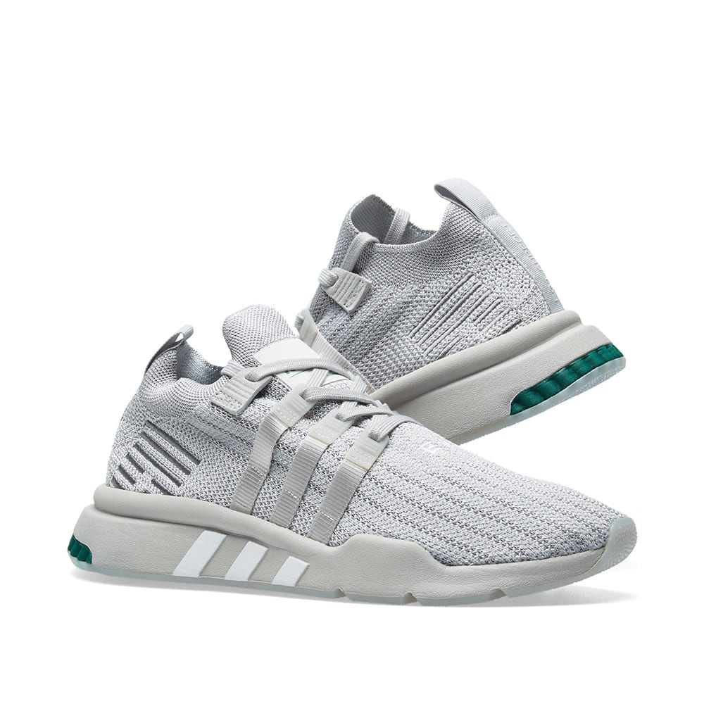 official photos 6e909 ee58c Adidas EQT Support ADV PK '25th Anniversary'