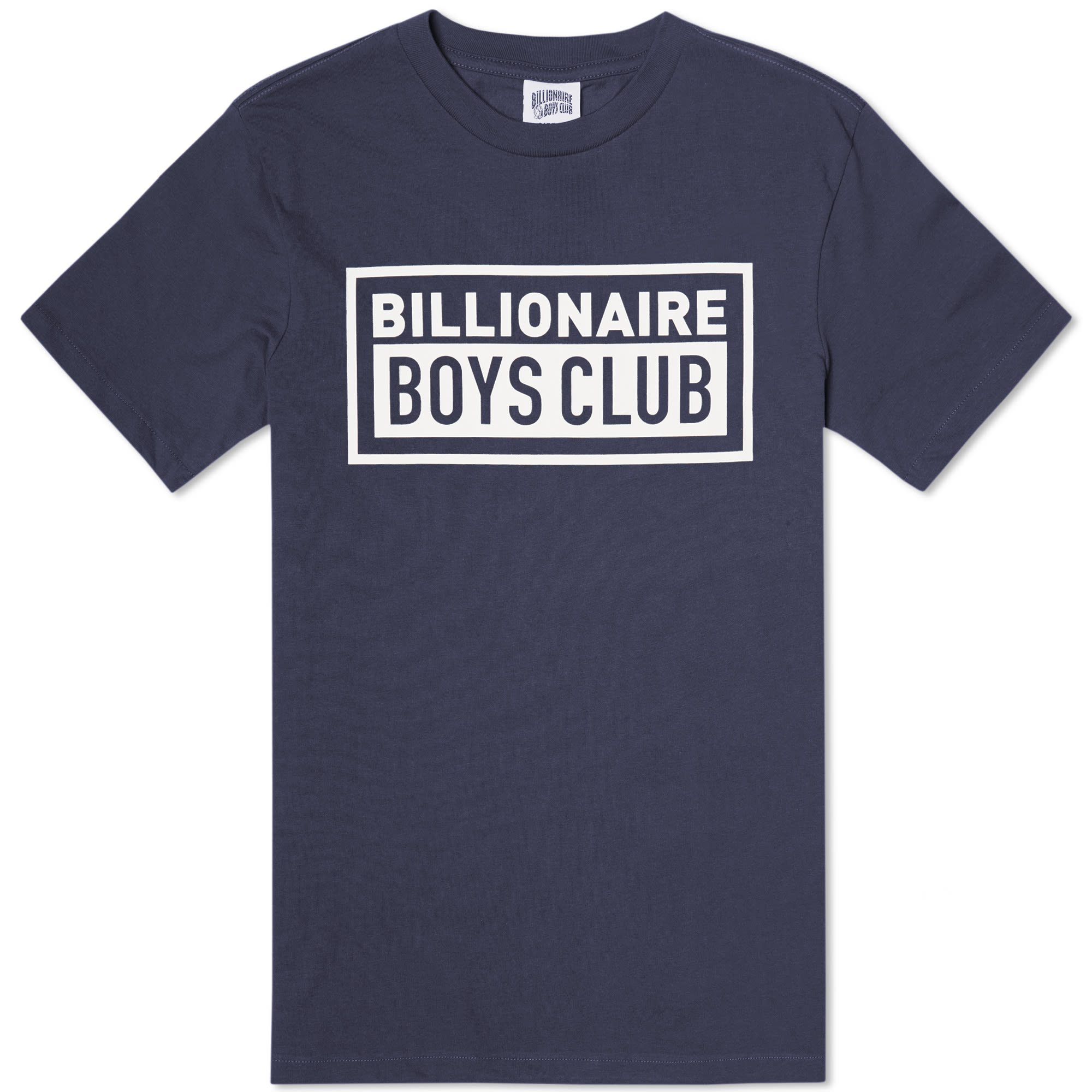 Billionaire Boys Club Billionaire Boys Club Shopping On ...