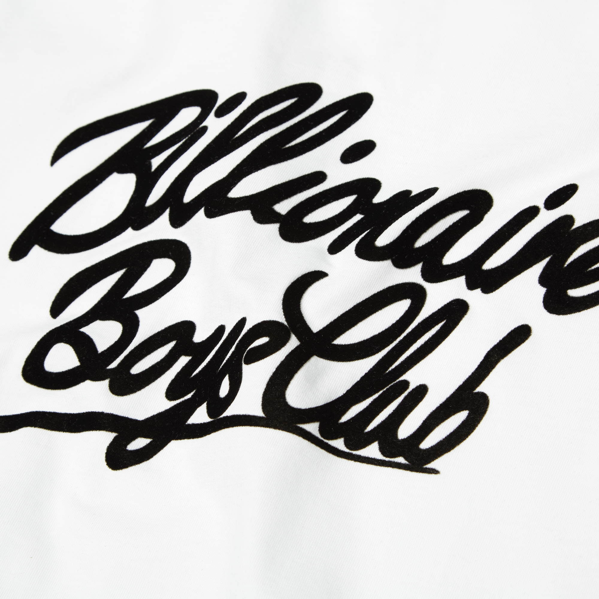 billionaire boys club logo - photo #13