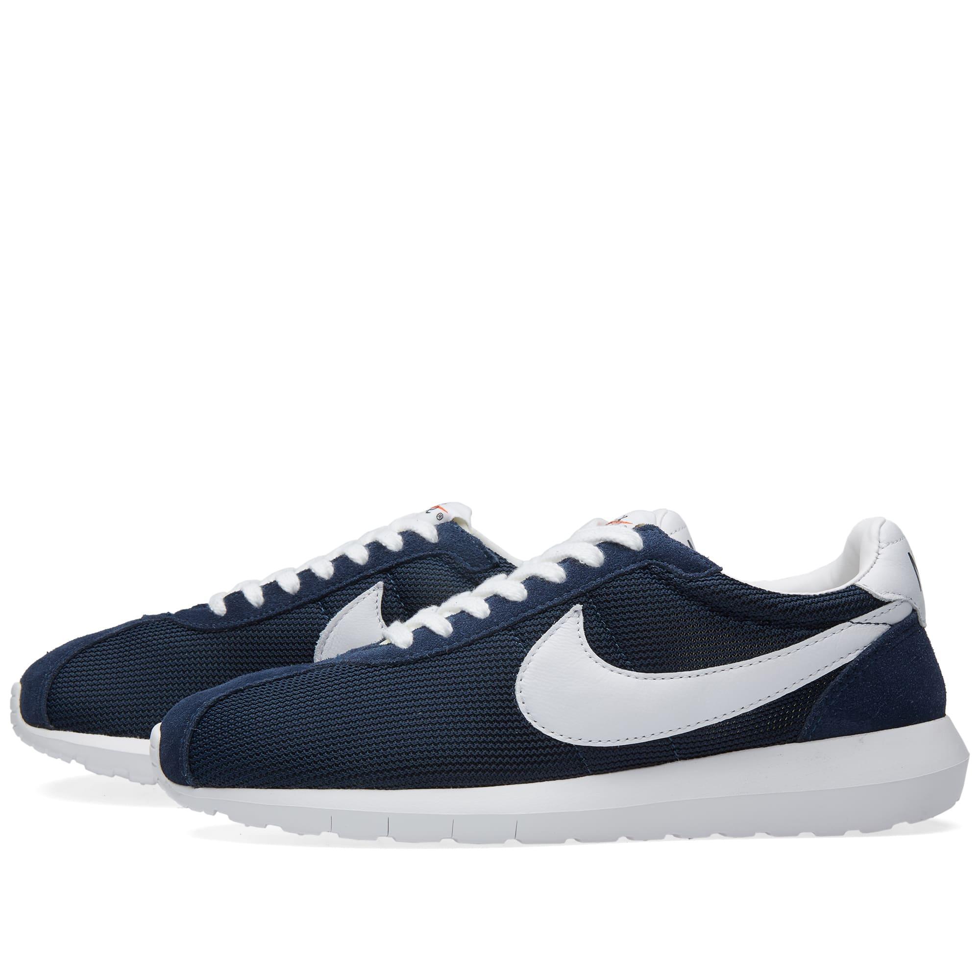 Nike Roshe LD 1000 QS