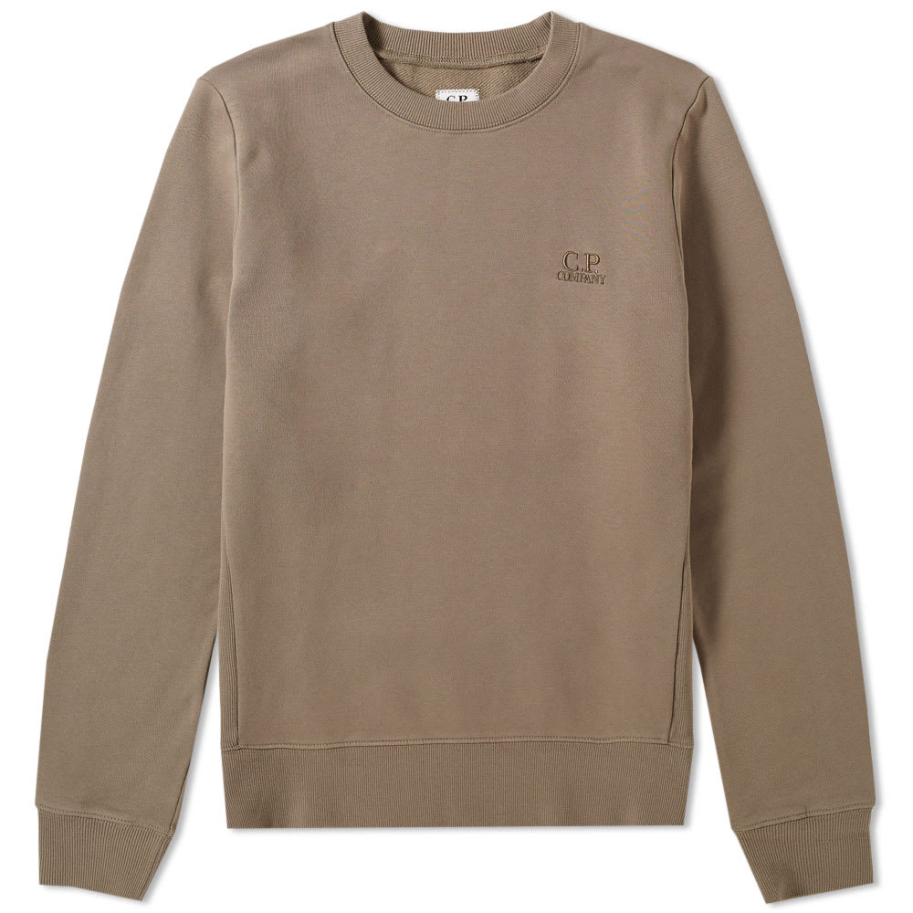 Adidas Originals and CP Company Present Casual Culture   Man