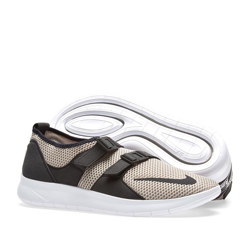 62f68f677bb2 Nike Air Sock Racer Ultra SE Cobblestone