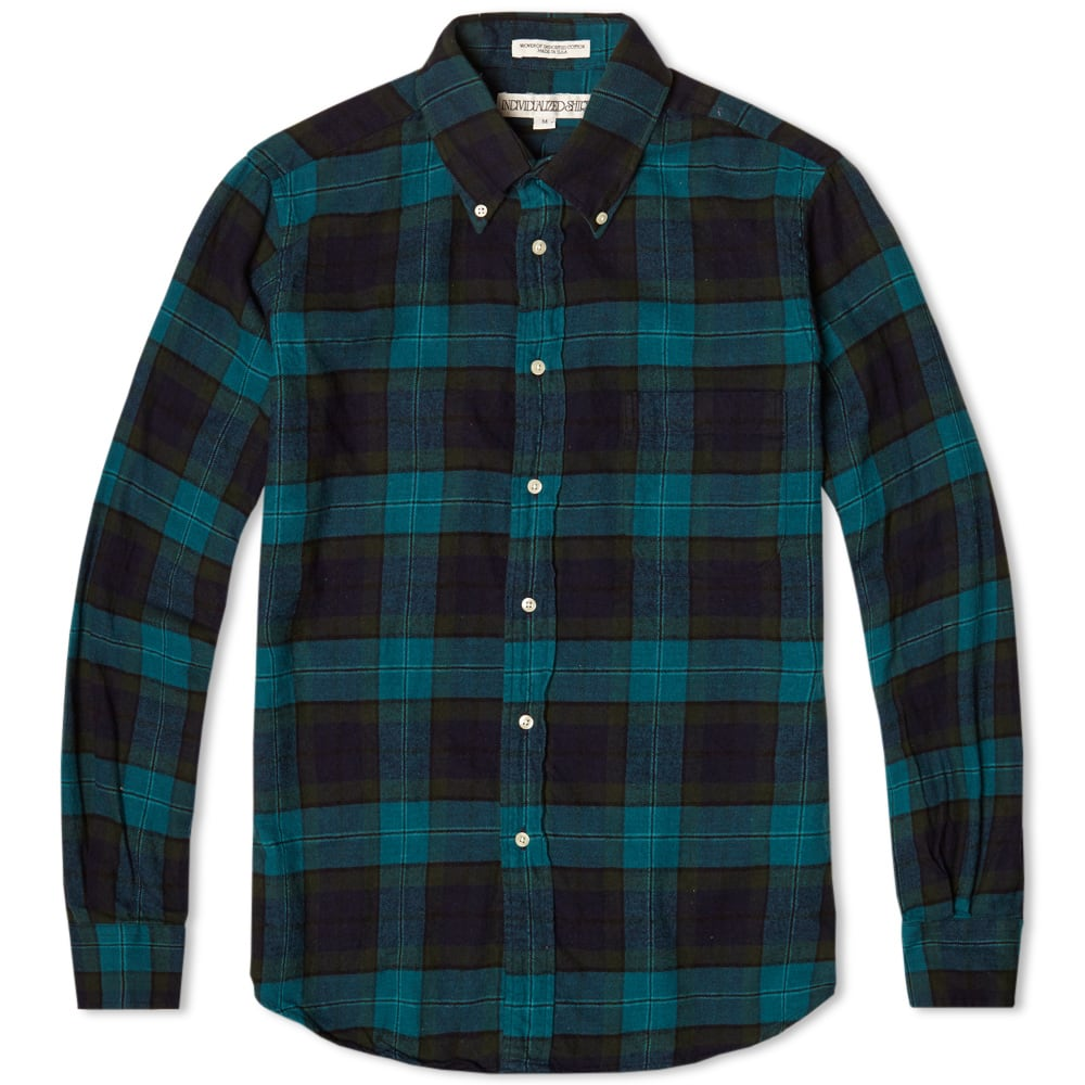 Shop online for the latest collection of at UNIQLO US. Free shipping on orders over $75 + Free 2-day shipping $+ Log in / Register more ; Mickey Blue View All > Boys Shop By Category Outerwear Sweatshirts and Sweatpants New Fleece MEN FLANNEL CHECKED LONG-SLEEVE SHIRT $ please SIGN IN/REGISTER. Low Stock.