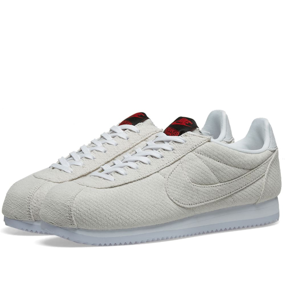 Nike x Stranger Things Cortez Classic