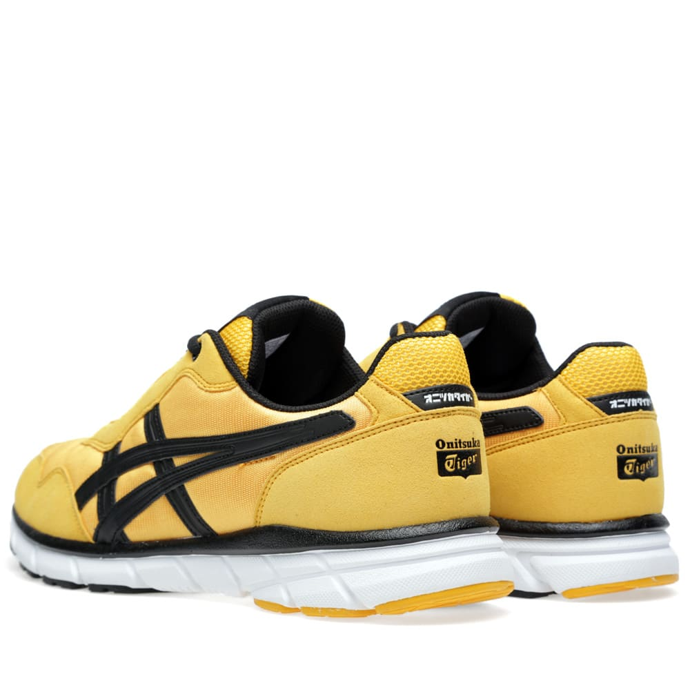 the latest 96a61 0d504 Onitsuka Tiger Harandia