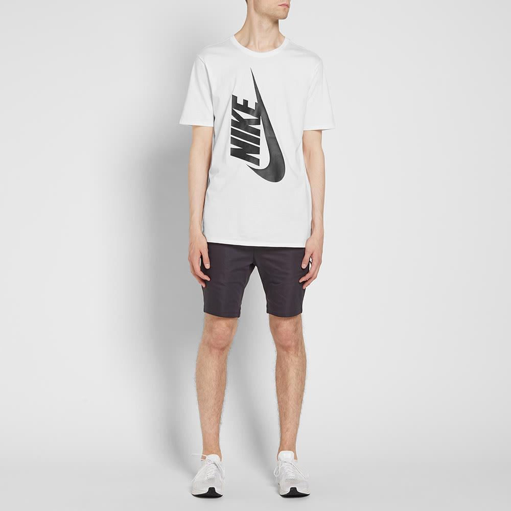 e1b6290b53c NikeLab AAE 1.0 Short
