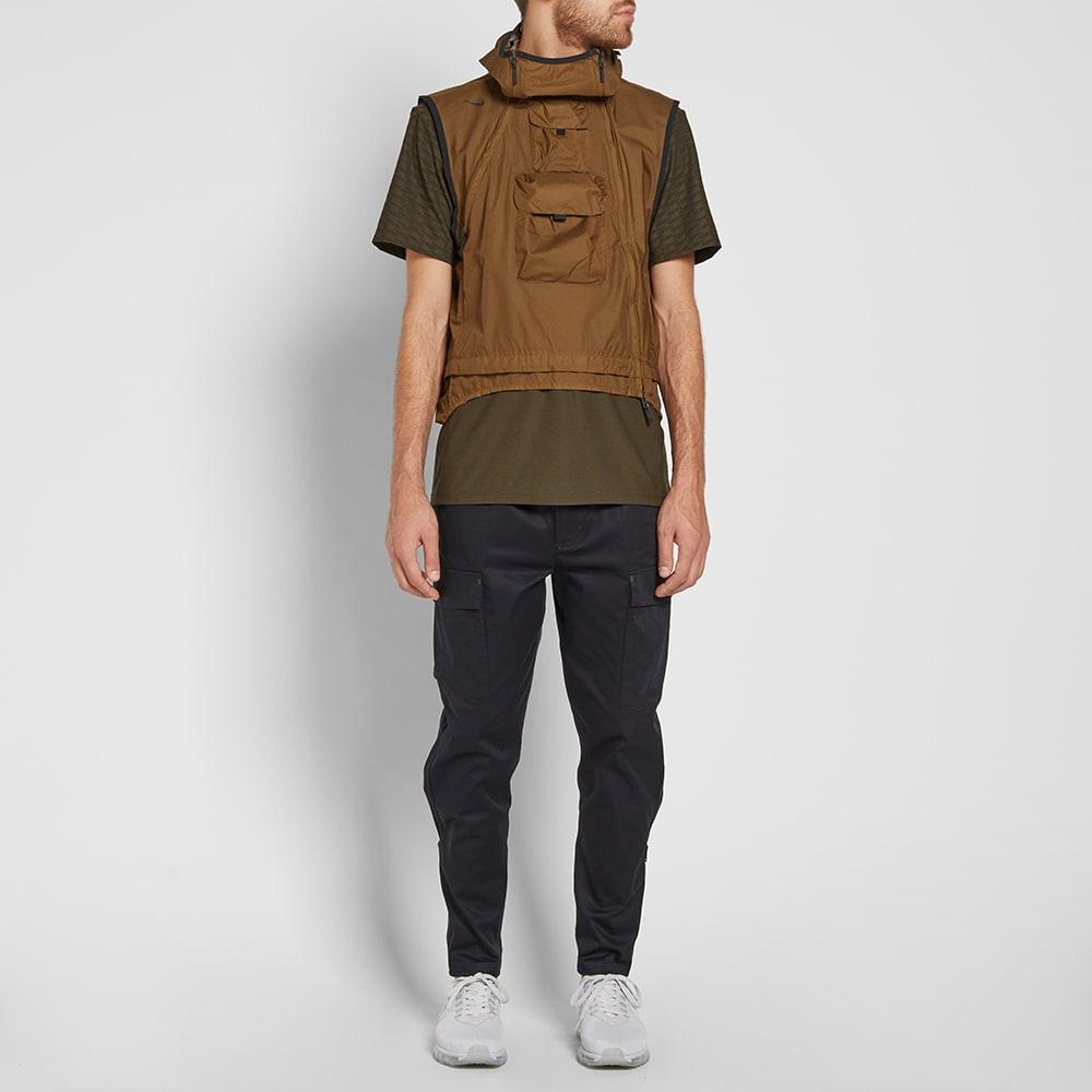 dce72c1924f NikeLab AAE 1.0 Vest