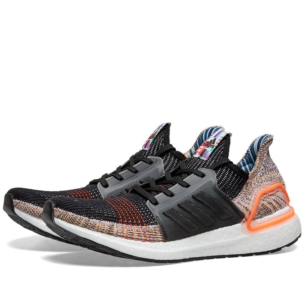 Adidas Ulltraboost 19 W