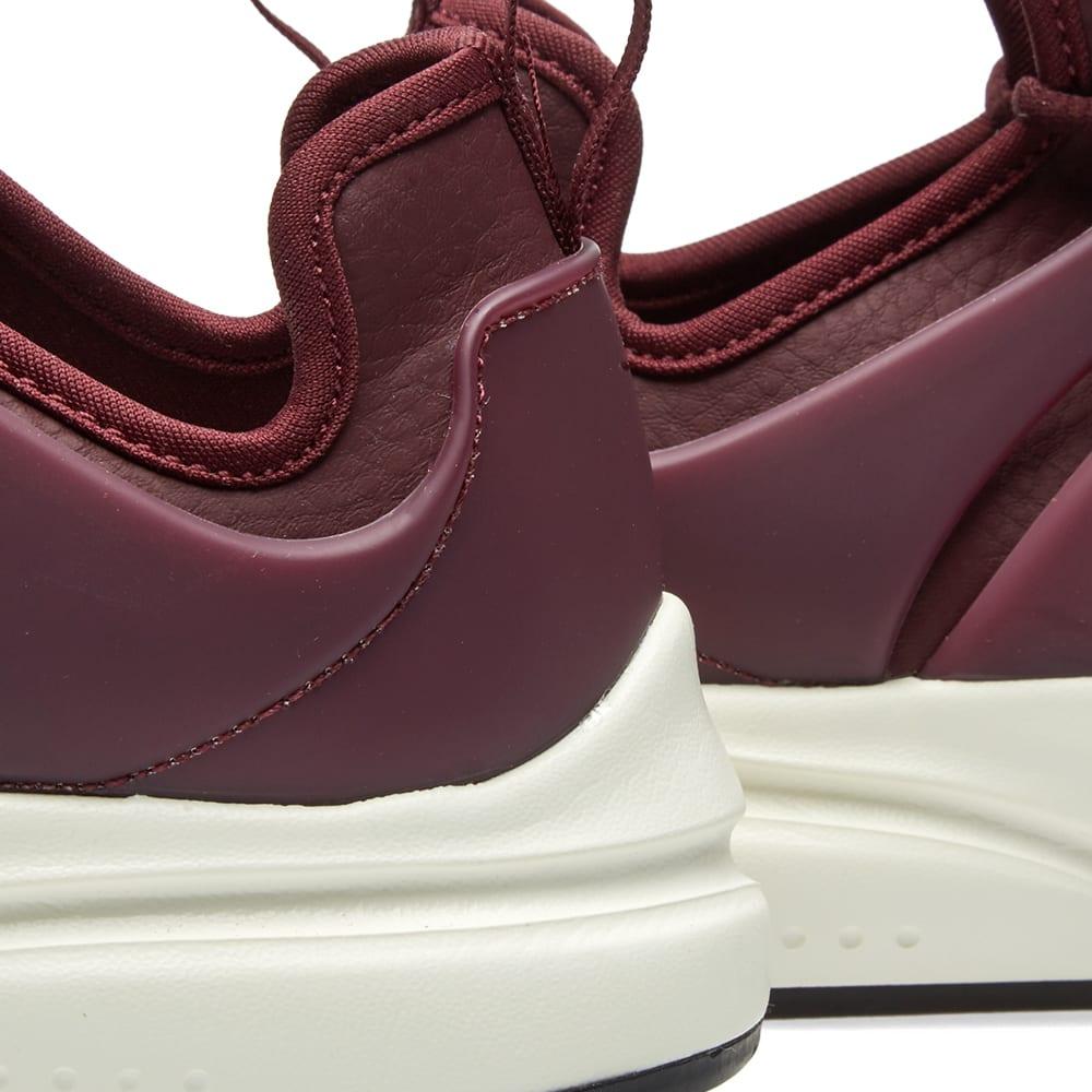 new product 1b51b 1a9a2 Nike W Air Presto Premium