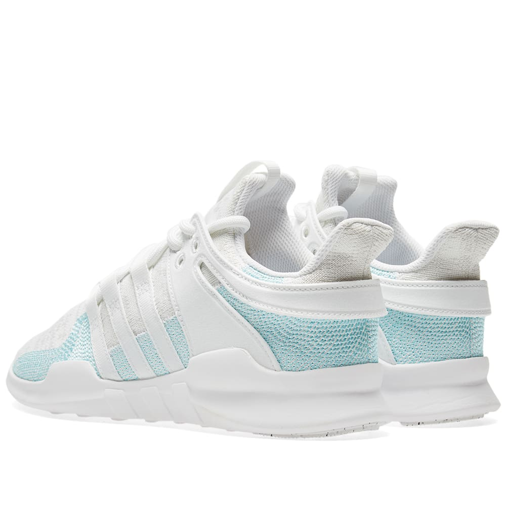 Eqt Support Adv Adidas Parley Ck vPynOm80Nw