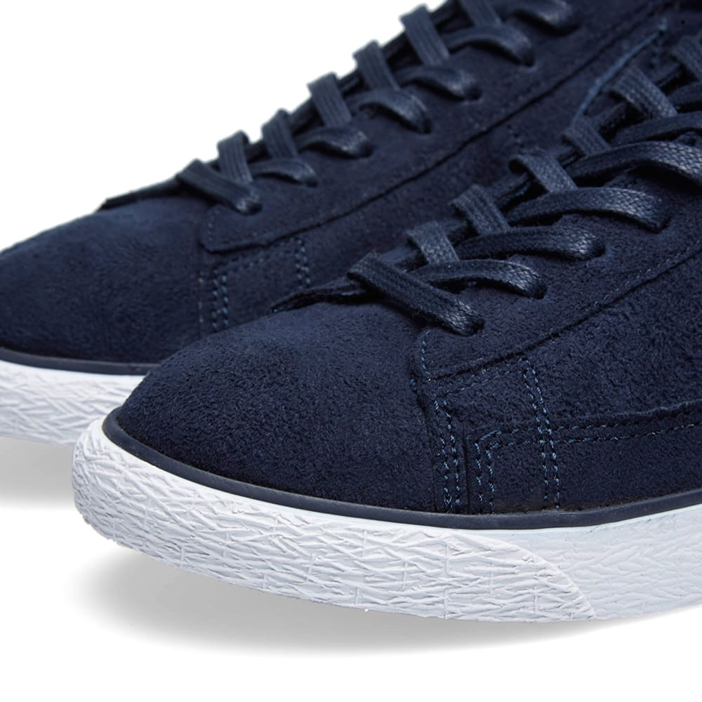 timeless design 02842 49544 Nike Blazer High SP