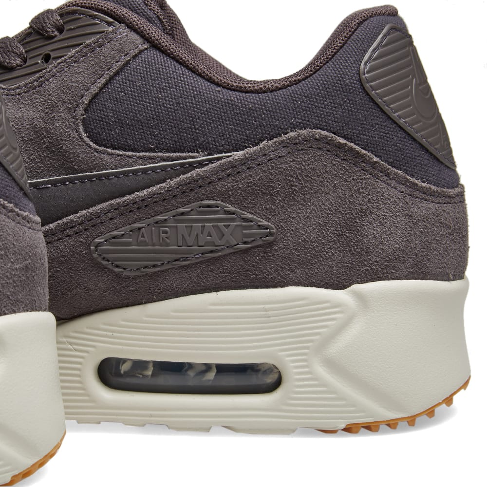 903a60d3823d9 Nike Air Max 90 Ultra 2.0