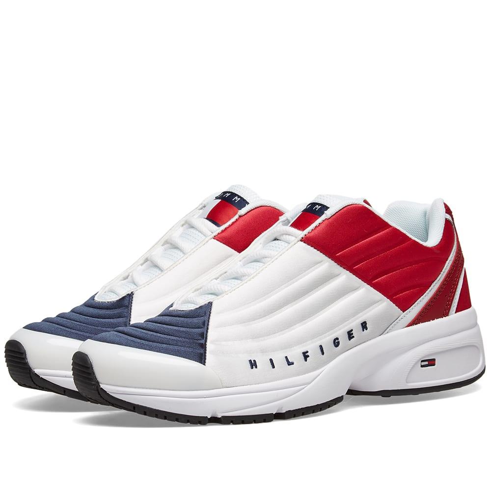 83b0d027e7f Tommy Jeans 6.0 Phil 2C Sneaker