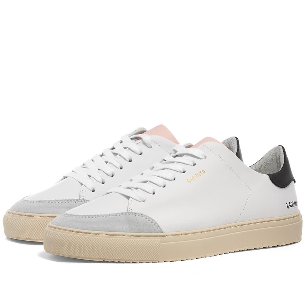 Axel Arigato Sneakers Axel Arigato Clean 90 Triple Sneaker