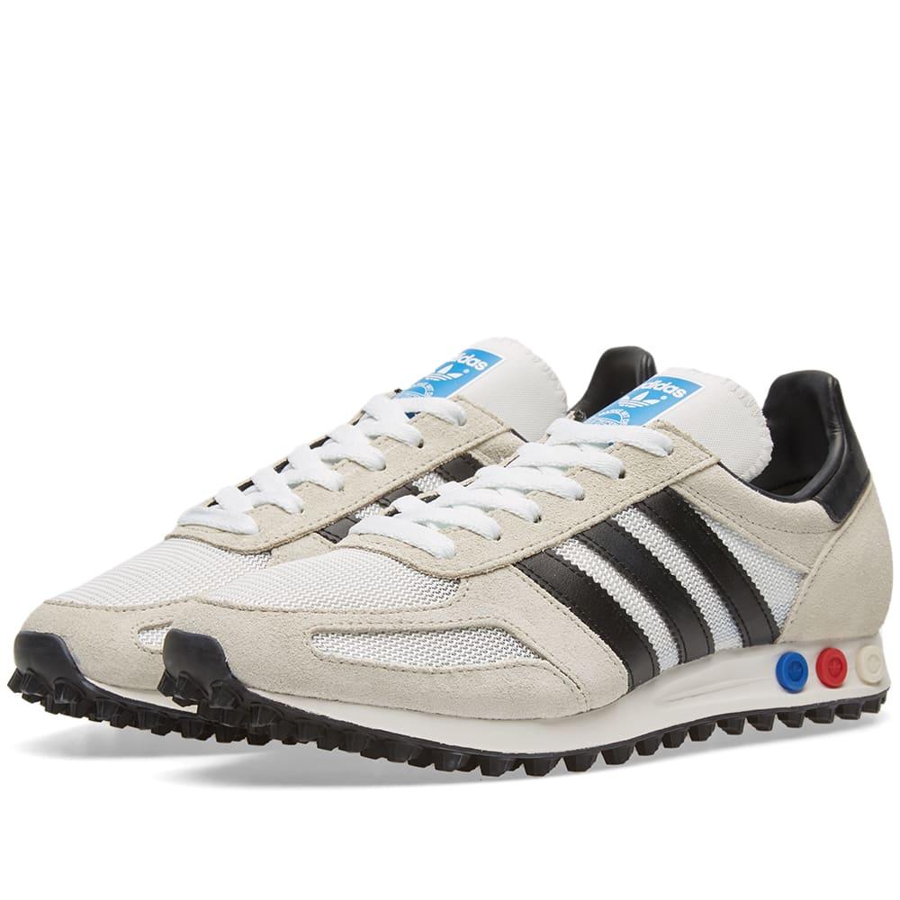 info pour ac816 20a13 Adidas LA Trainer OG