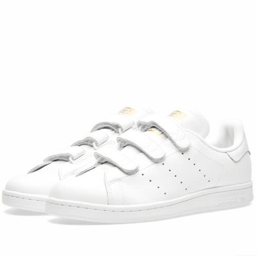 size 40 366f4 6dd49 Adidas Stan Smith CF