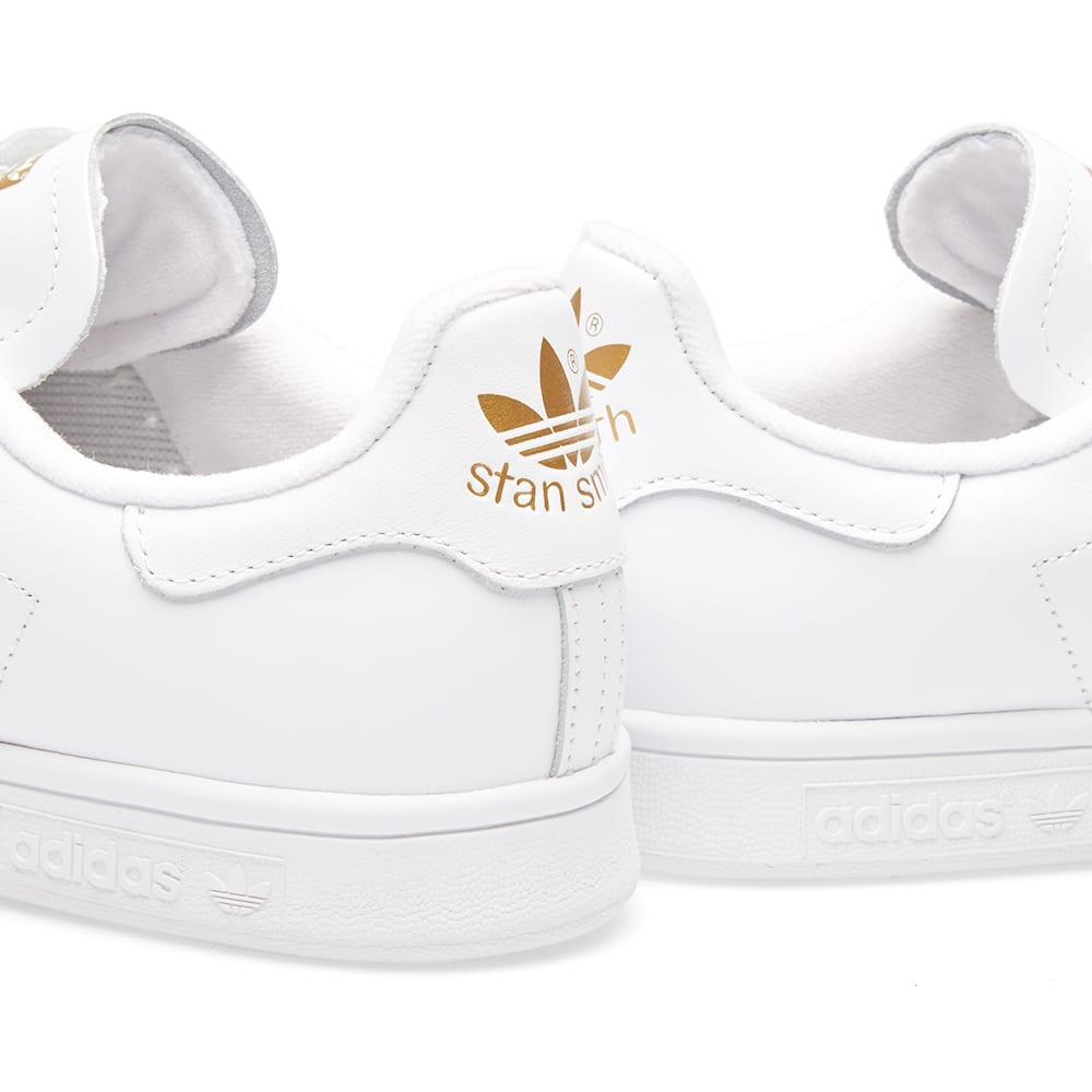 mi Stan Smith Deconstructed Shoes Adidas