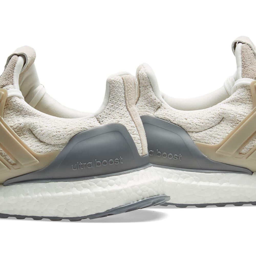 innovative design 54e05 98103 Adidas Consortium Ultra Boost Lux