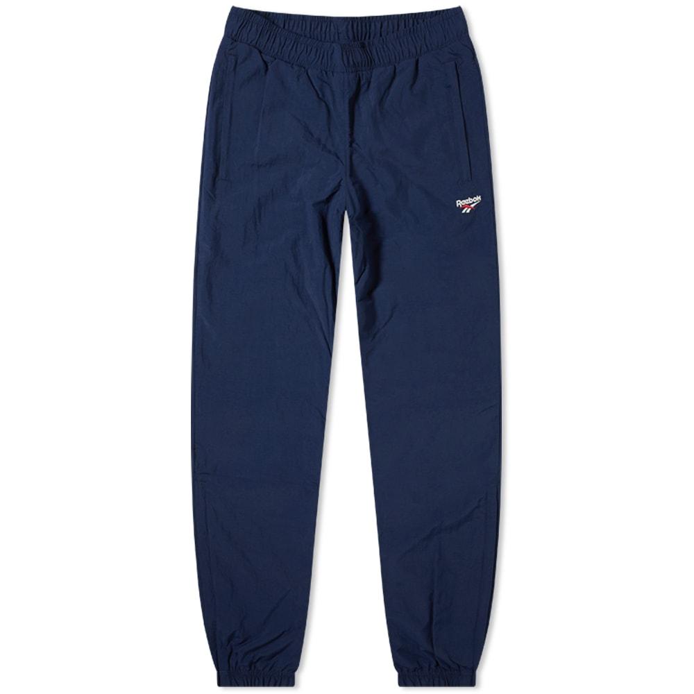 reebok retro track pants