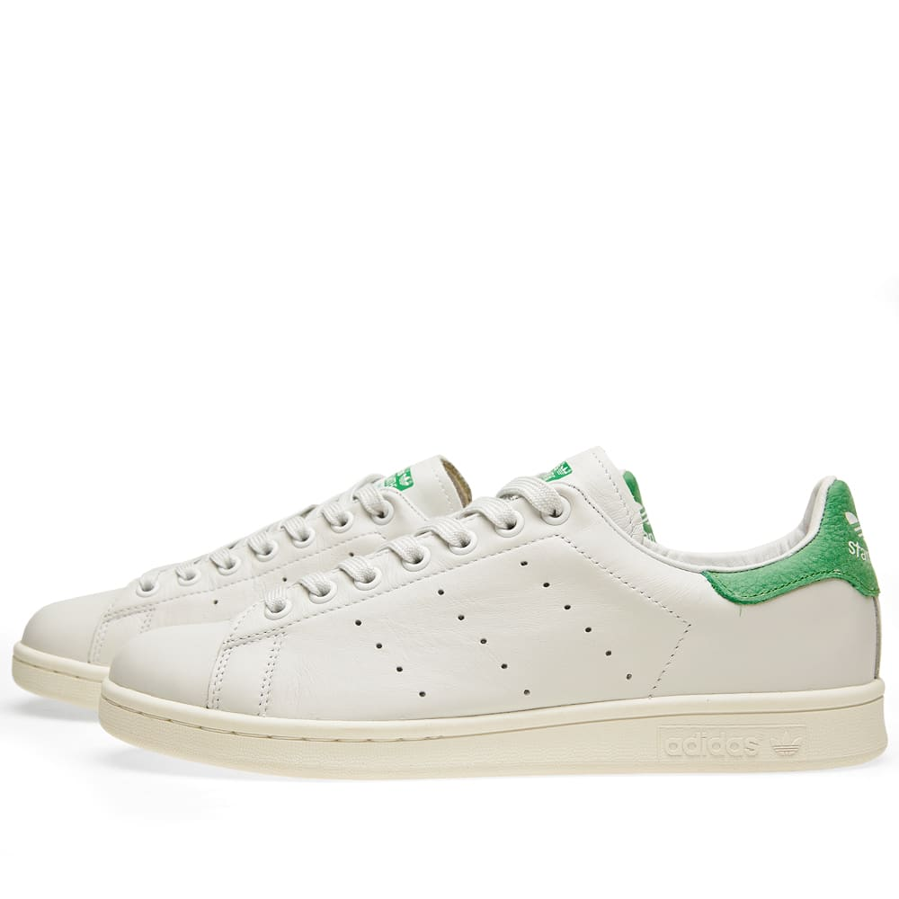 Adidas Stan Smith Vintage OG Neo White
