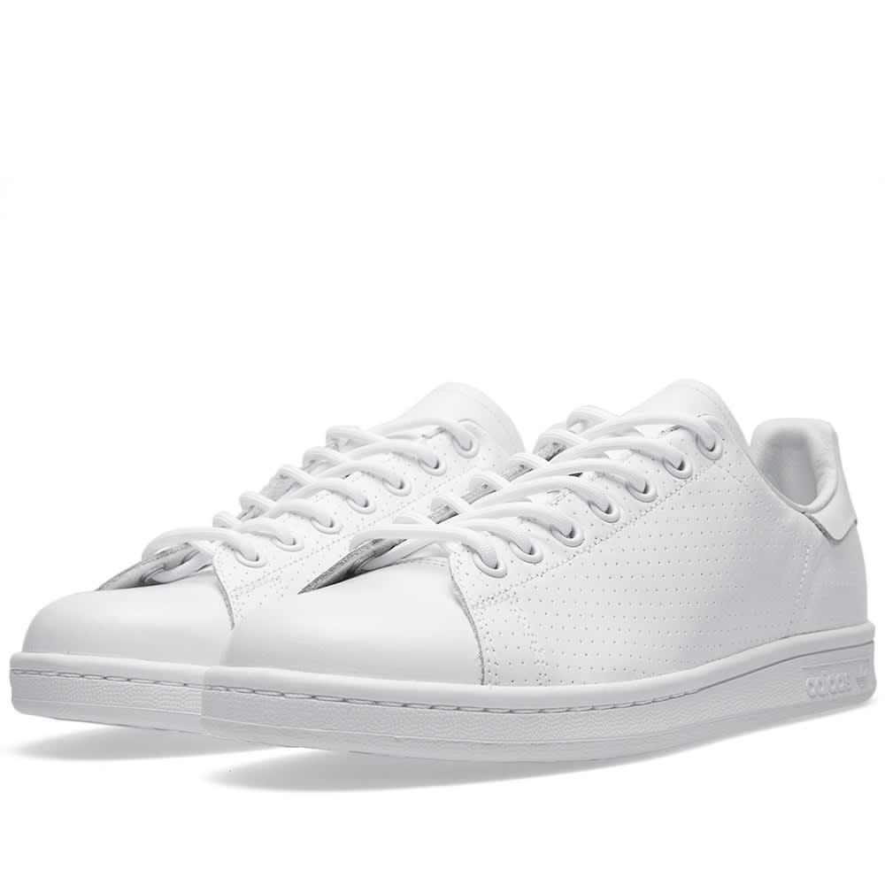 nouveau produit b05ae 04583 Adidas Stan Smith