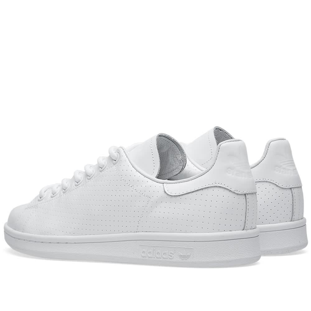 new product a87c8 7edbf Adidas Stan Smith