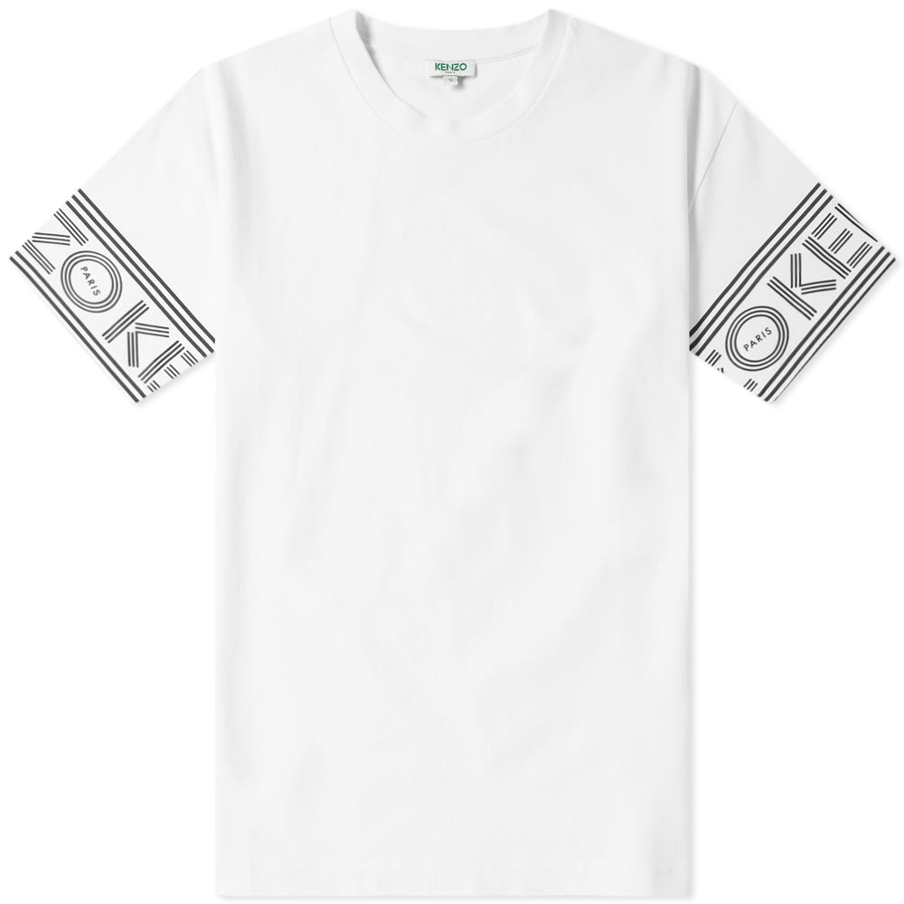 buy kenzo t shirt
