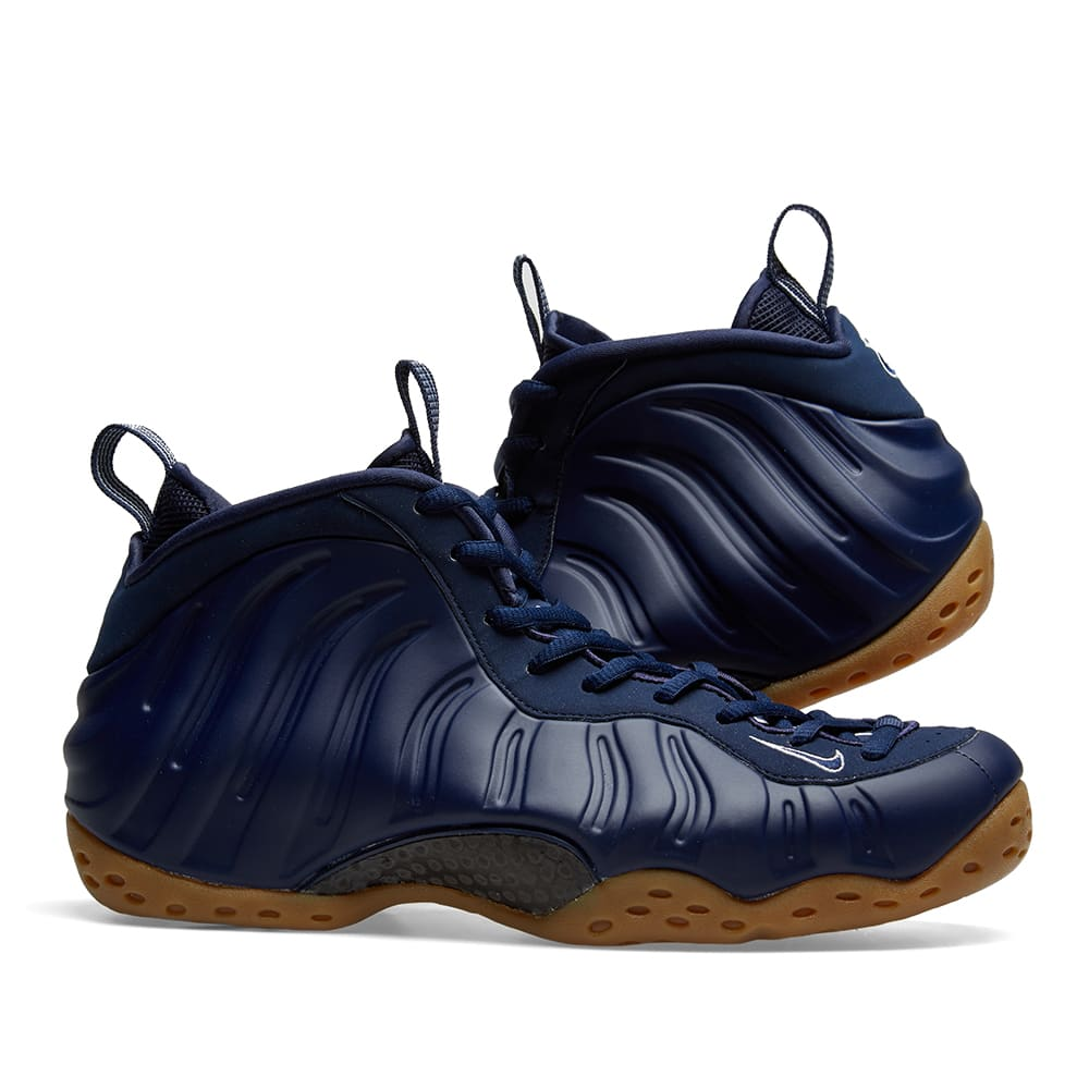 hot sale online 4e287 4dcff Nike Air Foamposite One