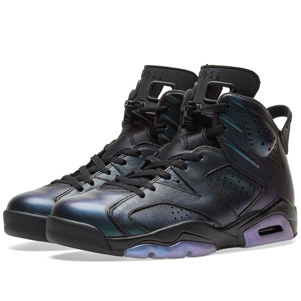 order online meet coupon codes Nike Air Jordan 6 AS 'Chameleon'