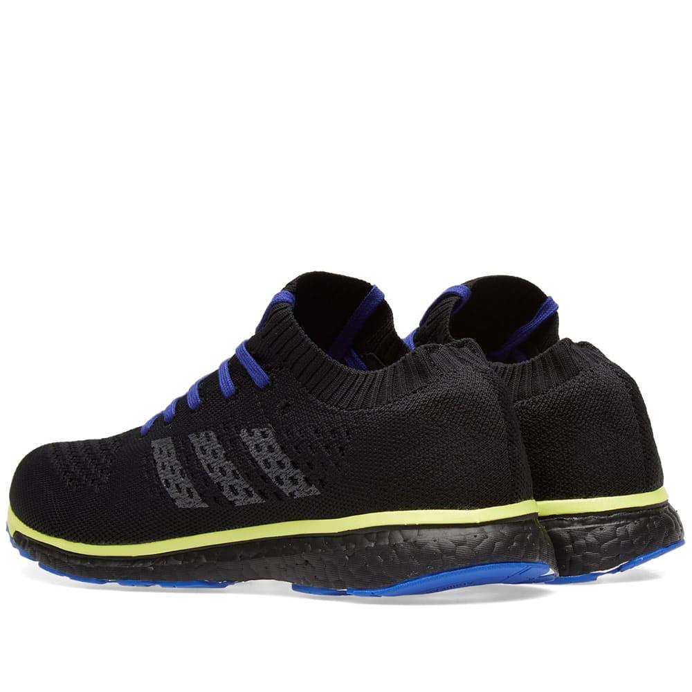 a21d438145 Adidas x Kolor AdiZero Prime Boost